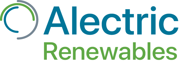 Alectric Renewables
